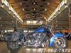 2015 Harley-Davidson HERITAGE SOFTAIL FLSTC HERITAGE SOFTAIL McHenry, Illinois