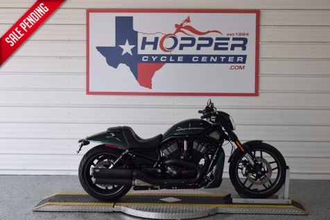 2015 Harley-Davidson Night Rod Special  in , TX