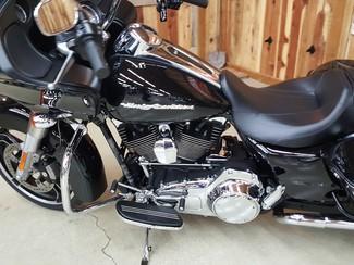 2015 Harley-Davidson Road Glide® Anaheim, California 3
