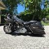 2015 Harley-Davidson Road Glide® CVO® Ultra Anaheim, California