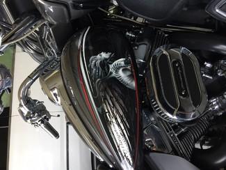 2015 Harley-Davidson Road Glide® CVO® Ultra Anaheim, California 6