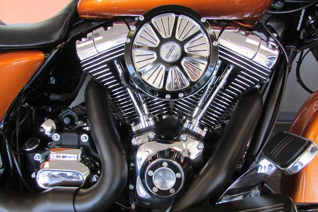 2015 Harley-Davidson Road Glide® Base Arlington, Texas 23