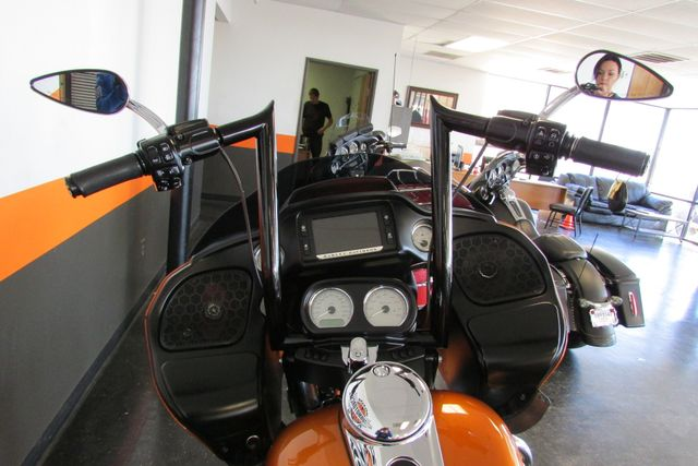 2015 Harley-Davidson Road Glide® Base Arlington, Texas 31