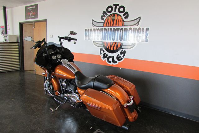 2015 Harley-Davidson Road Glide® Base Arlington, Texas 38