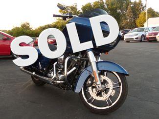 2015 Harley-Davidson Road Glide® Special Ephrata, PA