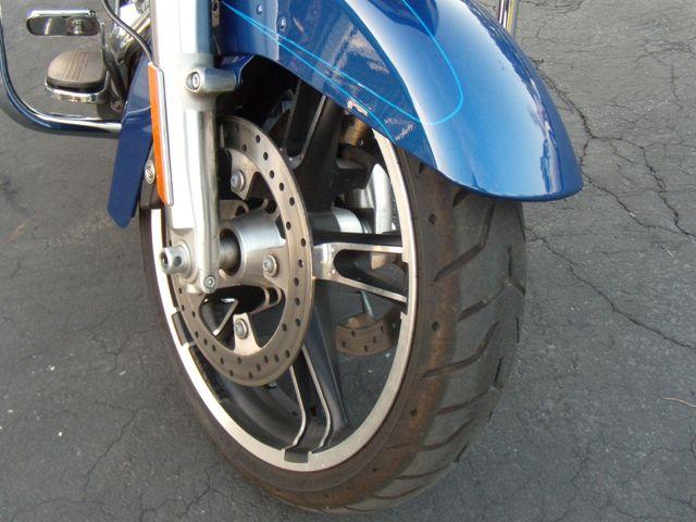 2015 Harley-Davidson Road Glide® Special Ephrata, PA 10
