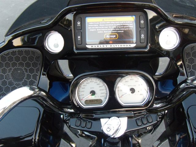 2015 Harley-Davidson Road Glide® Special Ephrata, PA 13