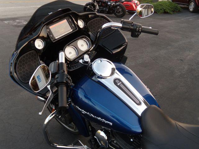 2015 Harley-Davidson Road Glide® Special Ephrata, PA 15