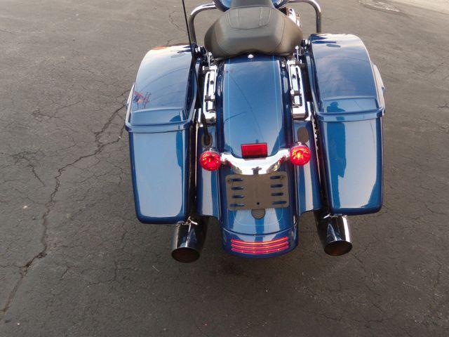 2015 Harley-Davidson Road Glide® Special Ephrata, PA 17