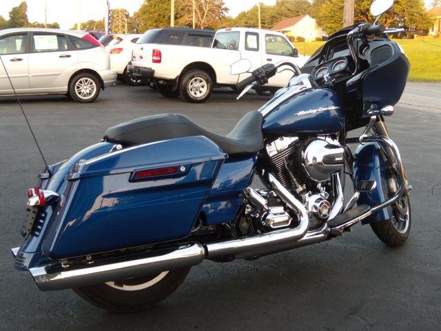 2015 Harley-Davidson Road Glide® Special Ephrata, PA 2