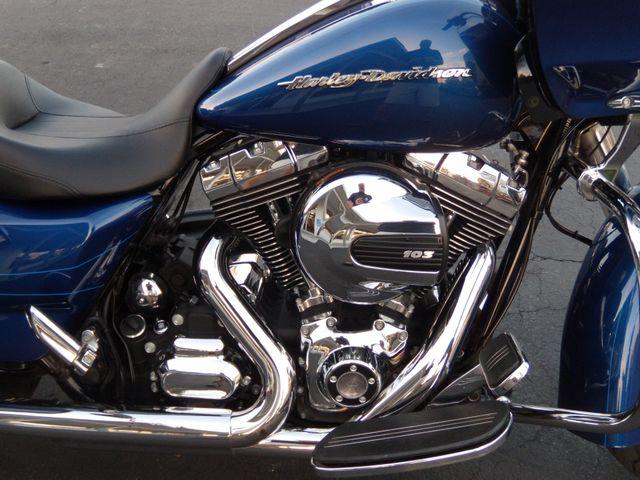 2015 Harley-Davidson Road Glide® Special Ephrata, PA 4