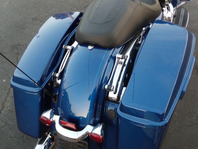 2015 Harley-Davidson Road Glide® Special Ephrata, PA 5