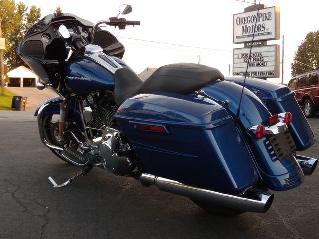 2015 Harley-Davidson Road Glide® Special Ephrata, PA 6