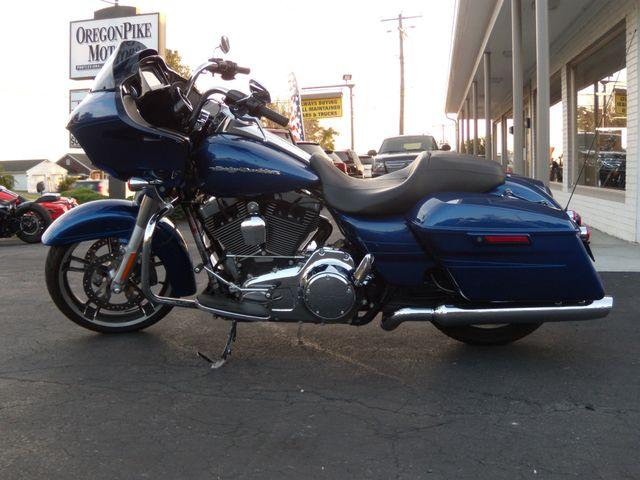 2015 Harley-Davidson Road Glide® Special Ephrata, PA 7