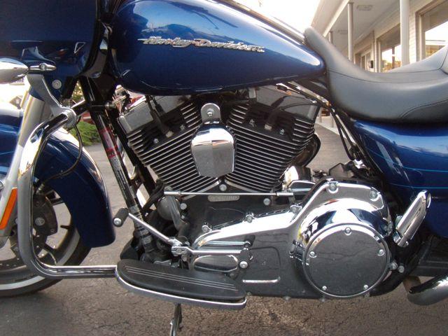2015 Harley-Davidson Road Glide® Special Ephrata, PA 8