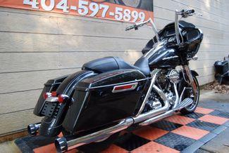 2015 Harley-Davidson Road Glide Special Jackson, Georgia 1