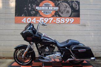 2015 Harley-Davidson Road Glide Special Jackson, Georgia 10