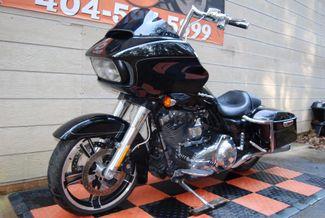 2015 Harley-Davidson Road Glide Special Jackson, Georgia 11