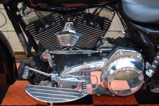 2015 Harley-Davidson Road Glide Special Jackson, Georgia 14