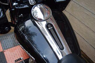 2015 Harley-Davidson Road Glide Special Jackson, Georgia 16