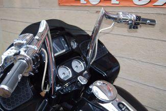 2015 Harley-Davidson Road Glide Special Jackson, Georgia 17