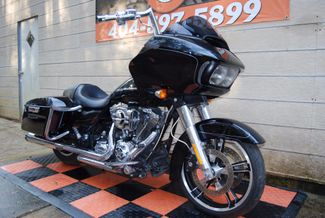 2015 Harley-Davidson Road Glide Special Jackson, Georgia 2