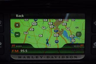 2015 Harley-Davidson Road Glide Special Jackson, Georgia 22
