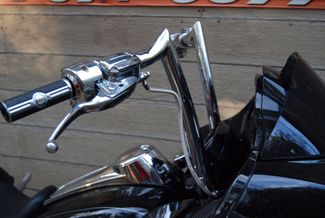 2015 Harley-Davidson Road Glide Special Jackson, Georgia 4