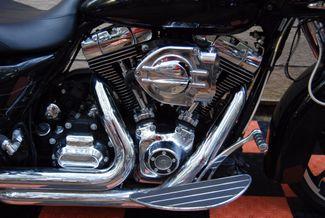 2015 Harley-Davidson Road Glide Special Jackson, Georgia 5