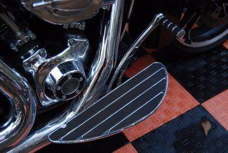 2015 Harley-Davidson Road Glide Special Jackson, Georgia 6