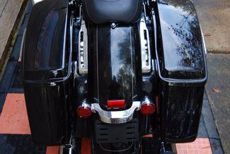 2015 Harley-Davidson Road Glide Special Jackson, Georgia 9