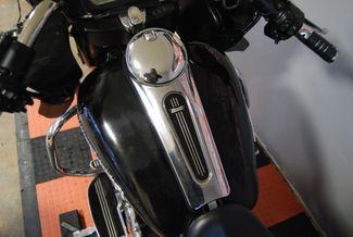 2015 Harley-Davidson Road Glide® Base Jackson, Georgia 16