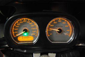 2015 Harley-Davidson Road Glide® Base Jackson, Georgia 17