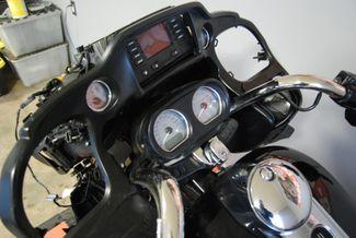 2015 Harley-Davidson Road Glide® Base Jackson, Georgia 20
