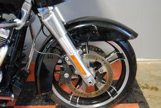 2015 Harley-Davidson Road Glide® Base Jackson, Georgia 3
