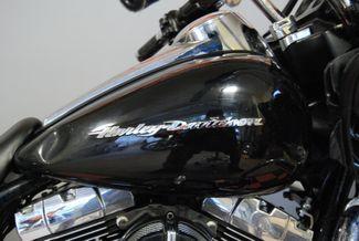 2015 Harley-Davidson Road Glide® Base Jackson, Georgia 5