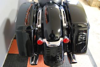 2015 Harley-Davidson Road Glide® Base Jackson, Georgia 6