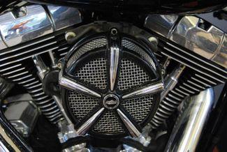 2015 Harley-Davidson Road Glide® Base Jackson, Georgia 7