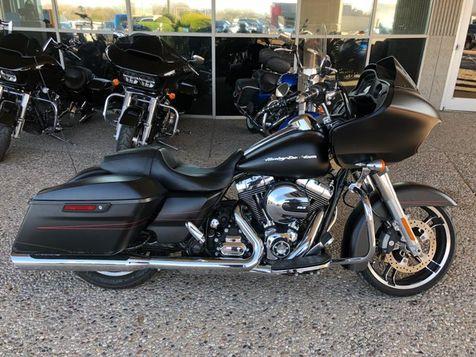 2015 Harley-Davidson Road Glide Special  in , TX