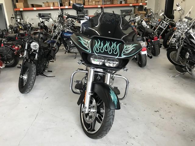 2015 Harley-Davidson Road Glide® Base Ogden, Utah 2