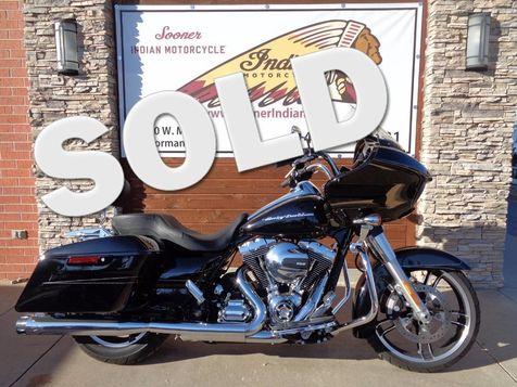 2015 Harley Davidson Road Glide S  in Tulsa, Oklahoma