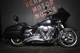 2015 Harley Davidson ROAD GLIDE in Salt Lake City  UT