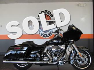 2015 Harley Davidson ROAD GLIDE SPECIAL Arlington, Texas