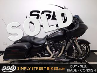 2015 Harley-Davidson Road Glide Special FLTRXS in Eden Prairie