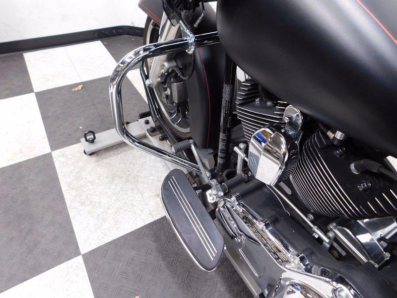 2015 Harley-Davidson Road Glide Special FLTRXS in Eden Prairie, Minnesota