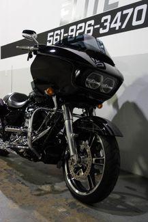 2015 Harley Davidson Road Glide Special FLTRXS Boynton Beach, FL 1