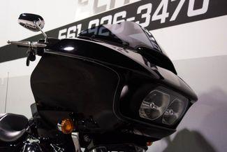 2015 Harley Davidson Road Glide Special FLTRXS Boynton Beach, FL 13