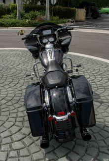 2015 Harley Davidson Road Glide Special FLTRXS Boynton Beach, FL 33
