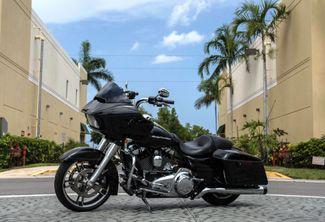 2015 Harley Davidson Road Glide Special FLTRXS Boynton Beach, FL 26
