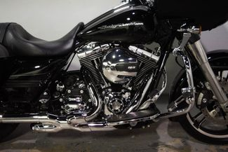 2015 Harley Davidson Road Glide Special FLTRXS Boynton Beach, FL 5